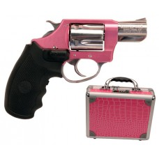 Charter Arms 53832 Undercover Lite Chic Lady Single/Double 38 Special 2