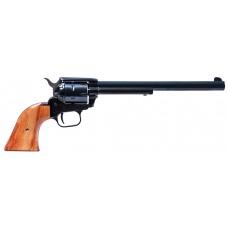 Heritage Mfg RR22MB9 Rough Rider Small Bore Single 22 Long Rifle 9