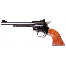 Heritage Mfg RR22MB6AS Rough Rider Small Bore Single 22 Long Rifle 6.5