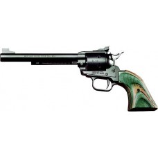 Heritage Mfg RR22MBS6 Rough Rider Small Bore Single 22 Long Rifle 6.5