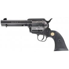 Chiappa Firearms CF340155 1873 Single Action Army 22-10 Single 22 Long Rifle 4.75