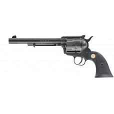 Chiappa Firearms CF340170 1873 Single Action Army 22-10 Single 22 Long Rifle 7.5