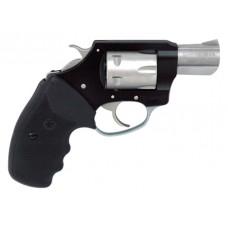 Charter Arms 52370 Pathfinder Lite Single 22 Winchester Magnum Rimfire (WMR) 2