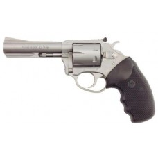 Charter Arms 72342 Pathfinder Target Single 22 Winchester Magnum Rimfire (WMR) 4.2