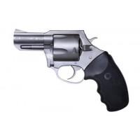 Charter Arms 74520 Pitbull Single 45 Automatic Colt Pistol (ACP) 2.5