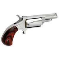NAA 22MCP 22 Magnum Ported 1.625