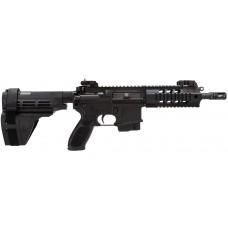 "Sig Sauer P516G27BPSP P516 SB15 Pistol Stabilizing Brace AR Pistol Single/Double 223 Remington/5.56 NATO 7.5"" 10+1 Polymer Black Nitride"