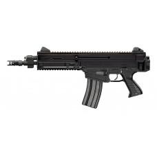 """CZ 91360 CZ 805 Bren PS1 AR Pistol Semi-Automatic 223 Remington/5.56 NATO 11"""" 30+1 Black Finish"""
