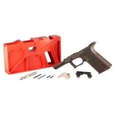 Polymer80 P80PF940V2CO G17/22 Gen3 Compatible Frame Kit Polymer Cobalt