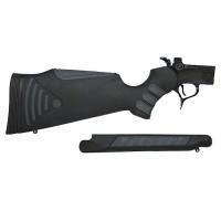T/C Arms 08151887 Pro Hunter  Pro Hunter Steel Black Black Synthetic