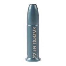 A-Zoom 12208 Proving Rounds Rimfire 22 LR Aluminum 6
