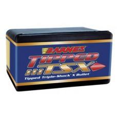 Barnes 21581 VOR-TX 35 Whelen Barnes 180GR TTSX FB Bullet 20Box/10Case