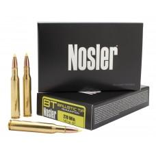 Nosler 40055 Trophy 270 Winchester 140 GR Ballistic Tip 20 Bx/ 10 Cs