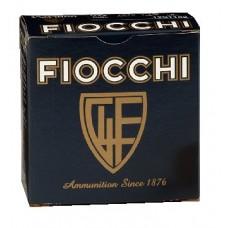 """Fiocchi 1235ST2 Steel 12 Ga 3.5"""" 1-3/8 oz 2 Shot 25 Bx/ 10 Cs"""