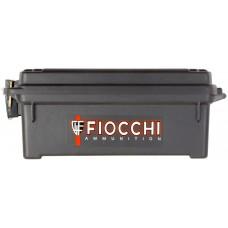 "Fiocchi 123FS151 Shooting Dynamics 12 Gauge 3"" 1-1/5 oz 1 Shot 25 Bx/ 4 Cs 100 Total"