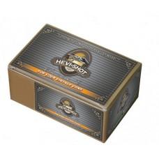 """Hevishot 41096 Classic Doubles Vintage 410 Gauge 3"""" 7/16 oz 6 Shot 10 Bx/ 10"""