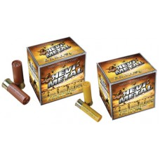 "Hevishot 13567 Hevi-Shot Magnum Blend 10 ga 3.5"" 2 3/8 oz 5-7 Shot 5Bx/10Cs"