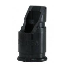 Tapco AK0684 AK Slant Muzzle Brake