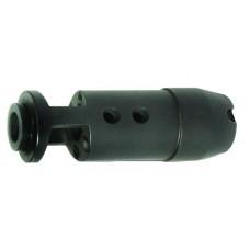 Tapco AK0679 AK 74 Style Muzzle Brake
