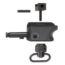 Versa Pod 150-603 Picatinny Rail Adapter