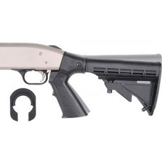 Advanced Technology MRW4500 Shotgun Stock Drop Spacer Mossberg/Maverick/Remington/Winchester  Polymer