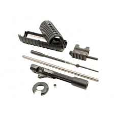 "Adams Arms MPSDADA AR-15 Gas Piston Kit 16""-18"" Mid-Length  .75"" Diameter"