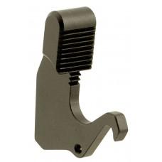 USM4 15001397 Charging Handle Enhanced Latch
