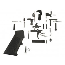 Anderson AM556LWPARTS AR-15 Lower Parts Kit 5.56