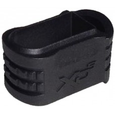 SPG XDS5002  MAG XDS SLV BACKSTRAP 2
