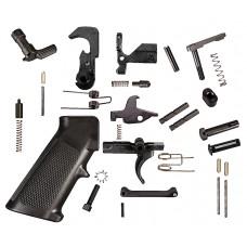 Windham Weaponry LPK Lower Receiver Parts Kit AR-15