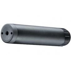 HK Rimfire 577108 HK 416 Compensator Tactical 416 Steel