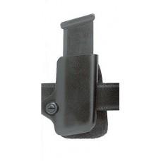 SAF 079-83-6    MAG HOLDER         Black