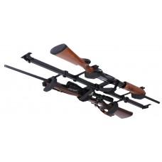 Big Sky Racks SBR2G Sky Bar Gun Rack 2 Gun