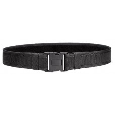 "Bianchi 17383 SB Duty Belt 7200 46""-52"" X-Large Black Nylon"