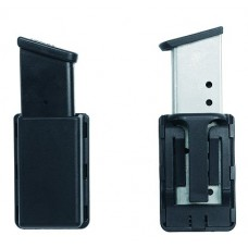 UNC 5036-2 KYDEX SNG MAG CASE HICAP