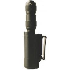 Blackhawk 411000PBK  N/A Black Polymer