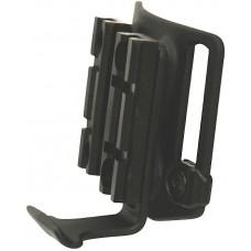Blackhawk 411300CBK  N/A Black Carbon Fiber