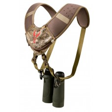 Badlands BBSAPX Bino Bascis Binocular Strap Realtree Xtra Keprotec