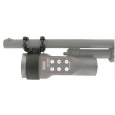 Aimshot MT61196 Heat Seeker Mounting Systen