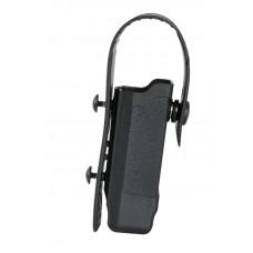 Blackhawk 430900BK  Single Stack Black Carbon Fiber