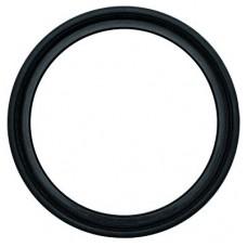 Leupold 58965 Alumina Rubber Eyepiece Guard Standard EP Black