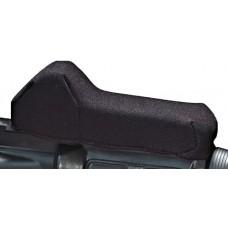"""Scopecoat 511 Scopecoat  Scope Cover 15.5""""x60mm Eotech 511 Slip On Neoprene Black"""