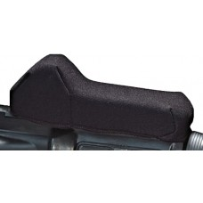 "Scopecoat 12HE13BK Scopecoat  Scope Cover 8.5""x20mm Eotech 552/512/555 Slip On Neoprene Black"