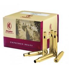 Nosler 10070 Brass Nosler 223 Remington/5.56 NATO