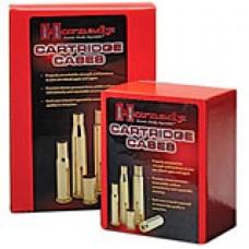 HORN 8680 Unprimed Brass 338 Winchester MAG 50 Per Box