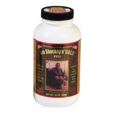 Jim Shockeys JSG2F Gold FFG/FFFG Granulated 1 lb 1