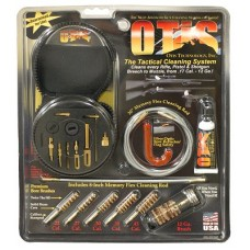 Otis 750 Tactical Cleaning Systems