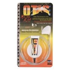 Otis 100 Micro Kit Cleaning System 177-22 Cal