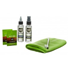 Breakthrough Clean  Basic Cleaning Kit Multi-Caliber