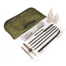 BullsEye ARGCK AR15/M16 Cleaning Kit